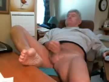 [19-11-18] briankelly222 private sex show