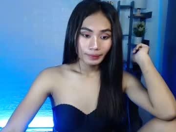 [19-08-21] sweetladyboyx chaturbate private XXX video