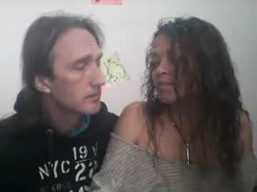 [20-09-18] putpol99 webcam video from Chaturbate.com