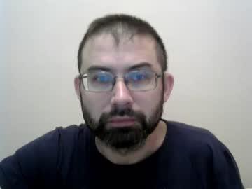 [09-04-20] nilko80 private webcam from Chaturbate.com