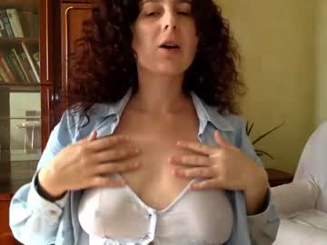 [27-11-20] mary_rossi chaturbate video
