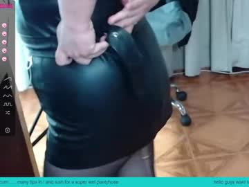 [16-09-21] aisha_foote video from Chaturbate