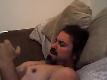 [15-10-21] ericsexy22 cam show from Chaturbate