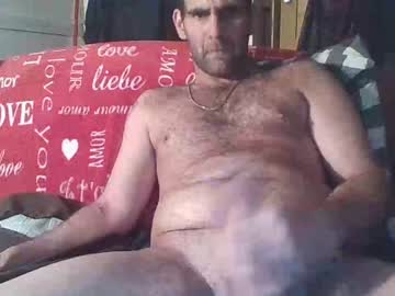 [22-05-19] mathieus02 record premium show from Chaturbate.com