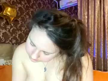 [05-02-20] laraffox dildo record