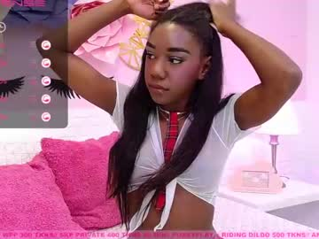 [08-08-20] vivianavelez_ private webcam