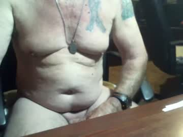 [23-08-19] nude4me record public show from Chaturbate.com