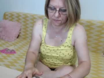 [18-08-19] goldieeva chaturbate video with dildo