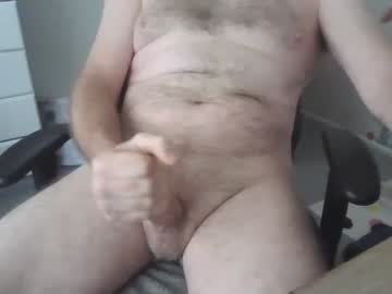 [12-10-21] lucasmann record private XXX video from Chaturbate