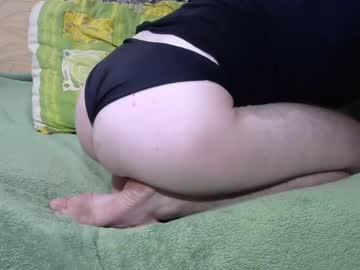 [07-09-21] vasilial chaturbate public show video