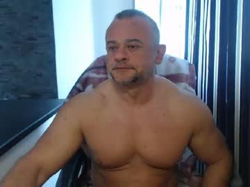 [31-05-20] artoriuskastus record private webcam