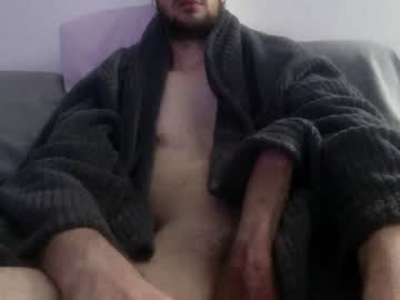 [05-10-20] pipedaddy72 record video with toys from Chaturbate.com