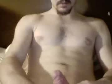 [12-05-19] frenchguyyy44 private sex show from Chaturbate.com