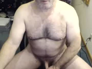 [23-01-19] rockhard63 private from Chaturbate