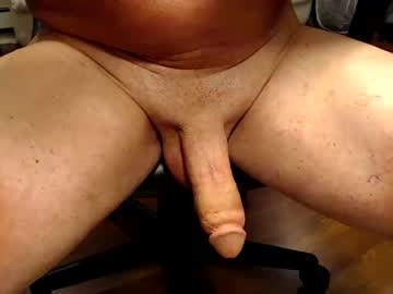 [31-08-21] jay2057 chaturbate video with toys