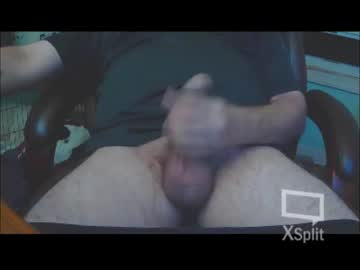 [23-09-20] fearthelight blowjob video from Chaturbate