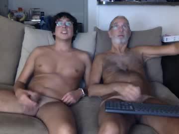 [01-08-20] darthdaddy55 chaturbate webcam