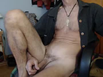 [19-08-19] mjmadurengue chaturbate public show