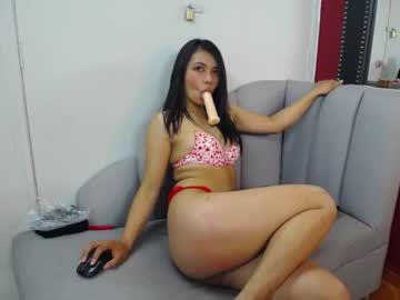 [06-08-21] minervamd record blowjob show from Chaturbate