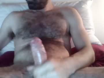 [02-06-20] 352doc webcam