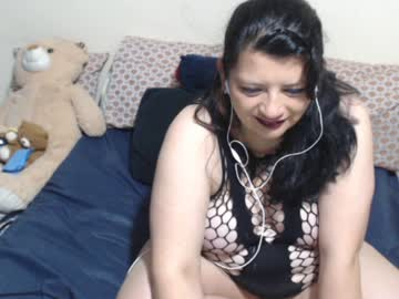 [28-01-20] alexa_aline private show video