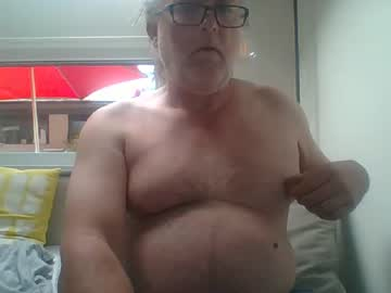 [28-05-20] dial76 private XXX show from Chaturbate.com