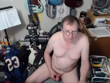 [16-06-19] soundr record webcam video
