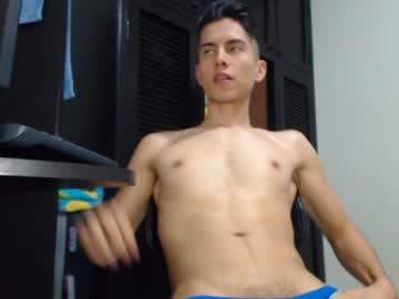 [28-03-19] angelboysexxx chaturbate private sex video