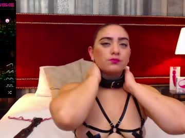 [18-08-21] alessia_lover show with toys from Chaturbate.com