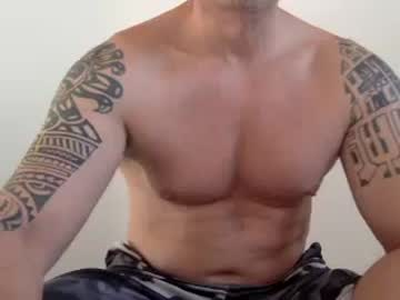 [24-09-18] bouncer186 chaturbate webcam video