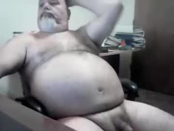 [13-11-18] tnbear63 chaturbate video with dildo