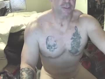 [10-07-21] aoofan25 private webcam from Chaturbate.com