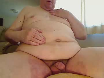 [30-03-19] silverwilly private from Chaturbate.com