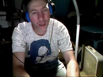 [20-08-18] timrockhardx cam video from Chaturbate.com