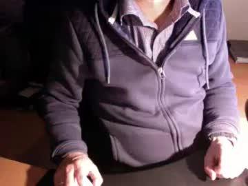 [13-11-18] amor2200 chaturbate dildo record