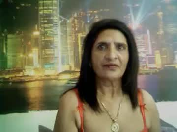 [20-08-18] indianmilf69 chaturbate show with toys