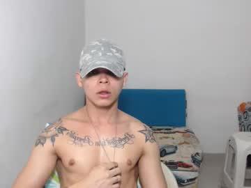 [25-07-20] guys_hot_2 chaturbate public webcam