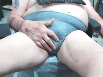 [03-06-19] tinyone4u2 private sex show from Chaturbate.com