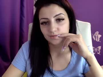 [19-11-18] hellojade0 webcam show from Chaturbate.com
