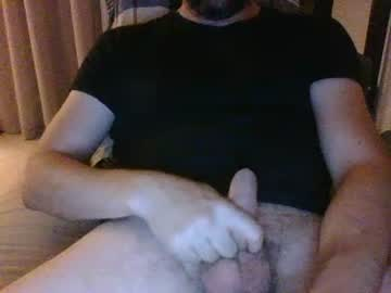 [07-08-18] aggelos4 public show video from Chaturbate