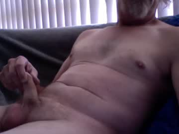 [02-04-20] goodtimesnathan record webcam video from Chaturbate.com