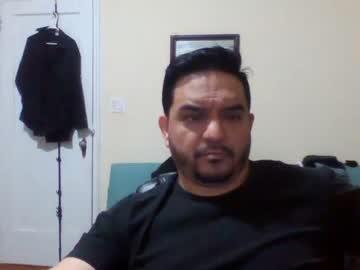 [21-03-19] king_leo_4u webcam show from Chaturbate.com