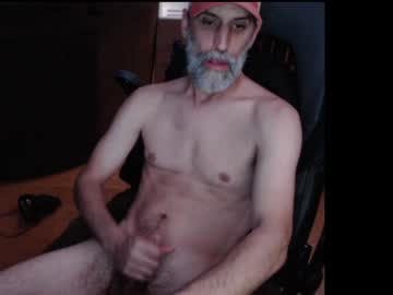 [29-09-20] krackatowa77 chaturbate private show