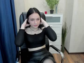 [16-08-21] blueberry__moon chaturbate nude record