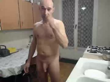 [21-02-20] tifaboy chaturbate webcam show