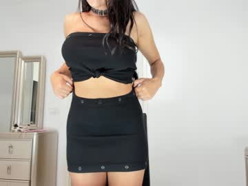 [19-08-18] sexygirlforyouuu video with dildo
