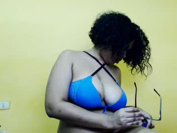 [14-11-18] nataschaaisse record webcam video from Chaturbate.com