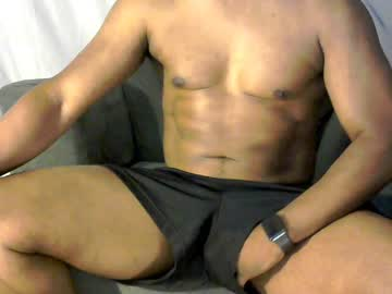 [15-09-18] bestkeptsecre_t record webcam show from Chaturbate