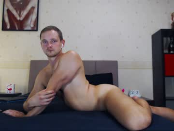 [23-07-19] alexyork record private XXX video from Chaturbate
