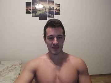[04-04-19] roberto4ever record video with dildo from Chaturbate.com